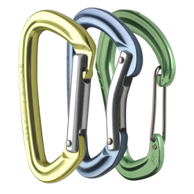 carabiners-kinds.png