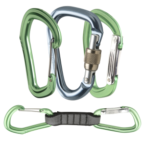 carabiners.png