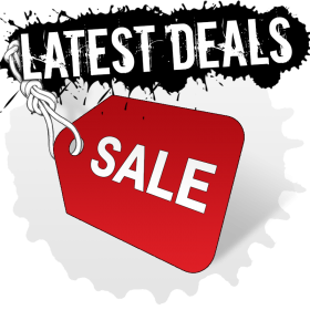 latest-deals2