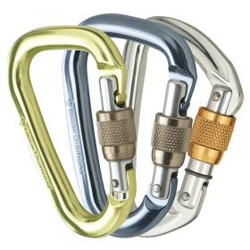 lockingcarabiners.png