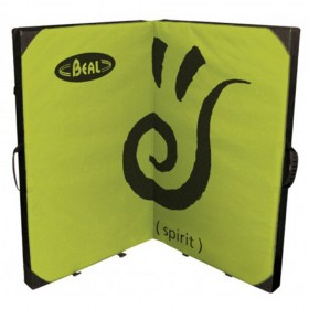 Beal_Double_Air_Bouldering_Pad.jpg